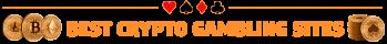 Best Crypto Gambling Sites