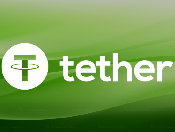 """500 Bitcoin ransom for Tether – """"We are not going to pay the hackers"""""""